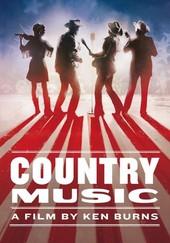 Country Music: Season 1
