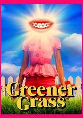 Greener Grass
