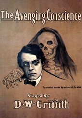 The Avenging Conscience