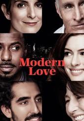 Modern Love: Season 1