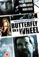 Butterfly on a Wheel