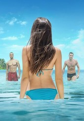 Temptation Island: Season 2