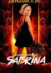 Chilling Adventures of Sabrina: Part 3