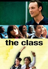 The Class