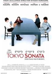 Tokyo Sonata