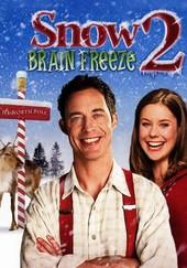 Snow 2 Brain Freeze