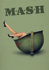 M*A*S*H: Edited Version