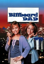 Billboard Dad