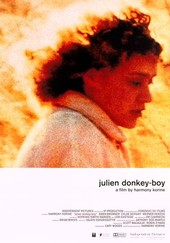 Julien Donkey-Boy