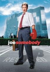 Joe Somebody
