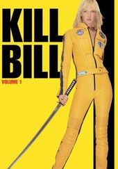 Kill Bill: Vol. 1
