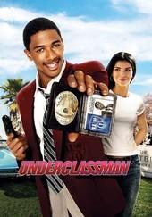 Underclassman
