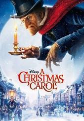 A Christmas Carol 2009 Cast.Disney S A Christmas Carol 2009 Rotten Tomatoes