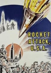 Rocket Attack, U.S.A.