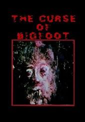 The Curse of Bigfoot