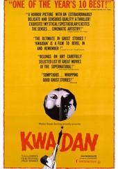 Kwaidan