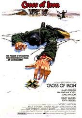 Cross of Iron