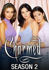 Charmed: