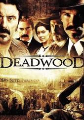 Deadwood: Season 1
