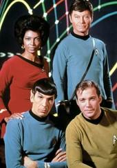 Star Trek: Season 2