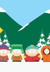 South Park: Season 1