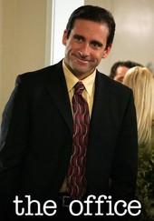 The Office: Season 6