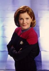 Star Trek: Voyager: Season 2