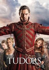Tudors: Season 4