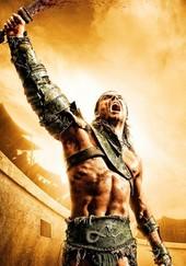 Spartacus: Gods of the Arena: Vengeance