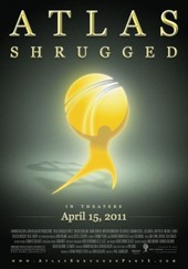 Atlas Shrugged: Part 1
