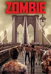 Zombie: Uncut