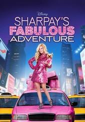 Sharpay's Fabulous Adventure