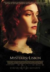 Mysteries of Lisbon