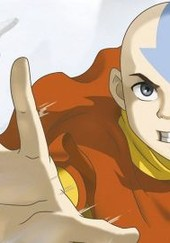 Avatar: The Legend of Aang: Season 1
