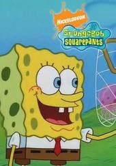 Sponge Bob: Season 1