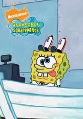 Sponge Bob: Season 2