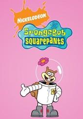 Sponge Bob: Season 6