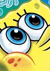 Sponge Bob: Season 7