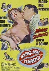 Kiss Me Deadly