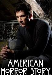 American Horror Story: Murder House: Murder House