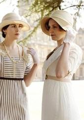 Downton Abbey on Masterpiece: Season 1