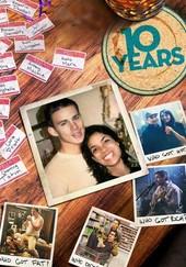 Ten Year