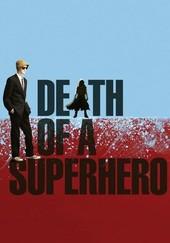 Death of a Superhero