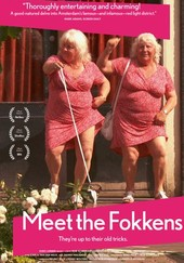 Meet the Fokkens