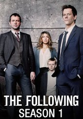The Following: Season 1