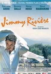 Jimmy Riviére