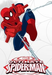 Ultimate Spider-Man: Season 2