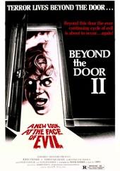 Beyond the Door II
