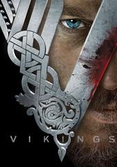 Vikingos: Season 1