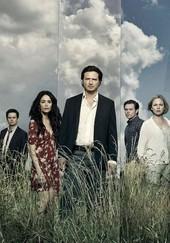 Rectify: Season 1